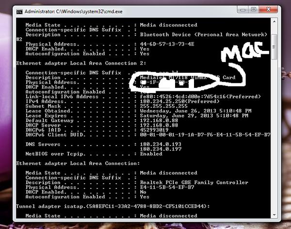 mac022