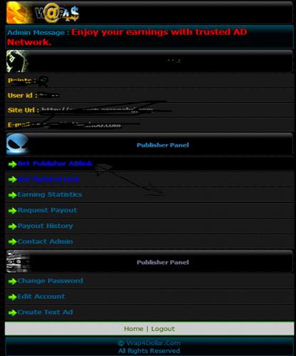 Firefox20130613221553748 copy