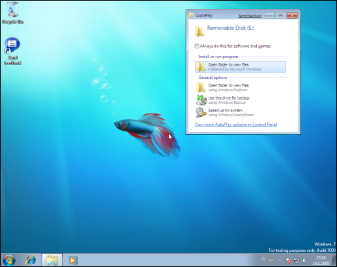 Windows7_Downadup_Autorun_inf
