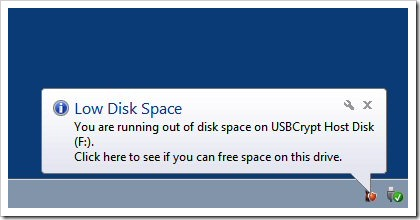 low-disk-space_thumb