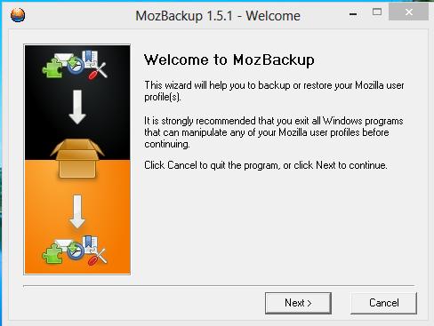mozbackup00021
