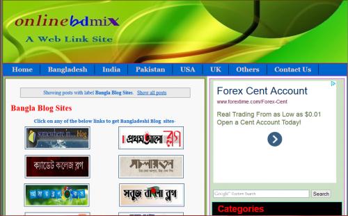 onlinebdmixsite