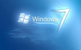 windowsimg