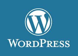 wordpresslogopostimg