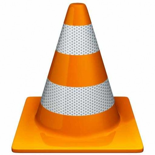 VLC-Media-Player-anytech
