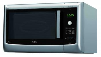 microwave-anytech