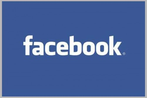 facebook-logo-anytech