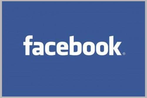 facebook-logo-anytech