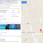 google map add 1-Anytechtune