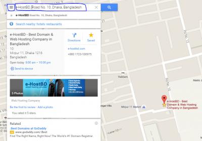 google map add 1-Anytechtune