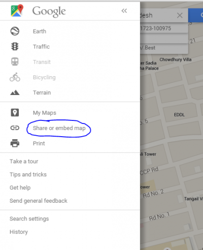 google map add 2-Anytechtune