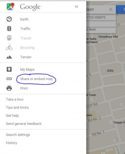 google map add 2-Anytechtune