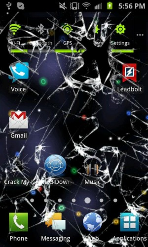 Crack Your Screen01