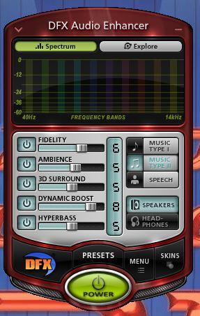 dfxscreenshot-anytech