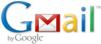 gmaillogoforanytech