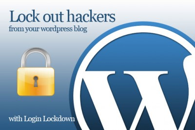 wordpress-security-tools plugins
