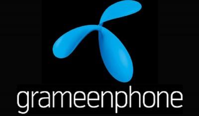 Grameenphone_logo5
