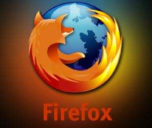 firefox-300x252