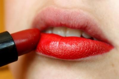 lipstick-anytech