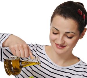 oliv-oile-anytech
