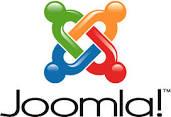 joomla logo-anytech