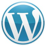 wordpress logo-anytech