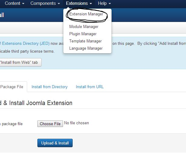 joomlaextension01-anytech