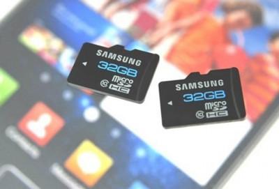 memorycard-anytech