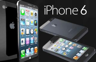 iphone6-Anytech