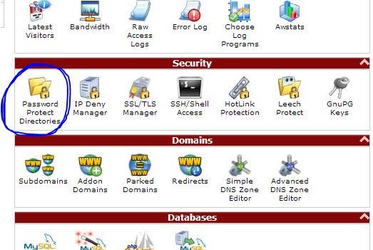 passwordproctedd01-Anytech