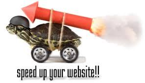 websitespeed-Anytech