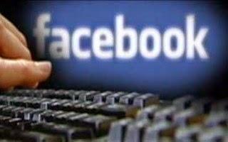 facebok-tips