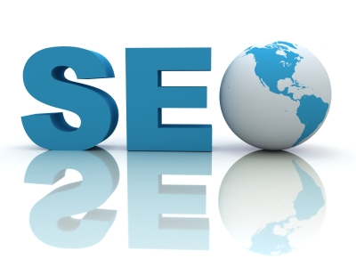SEO-tips-Anytech