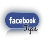 facebook tips-Anytech