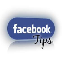 facebook tips-Anytech