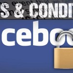 Facebook terms and conditions- Anytech