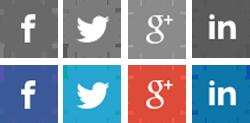 social-icon-home