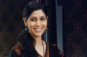 সাকসি তানওয়ার