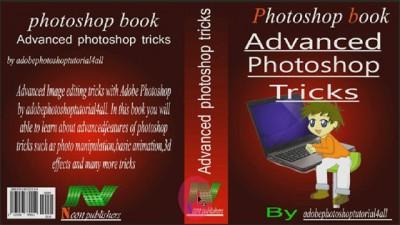 book cover-1kkk