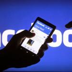 facebook-tips-Anytechtune