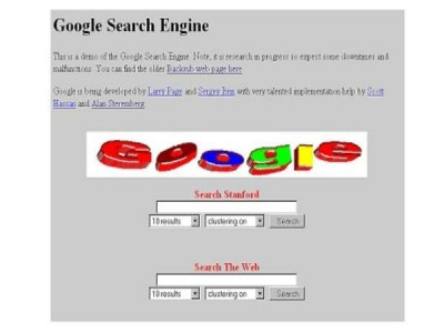 old-google-anytechtune