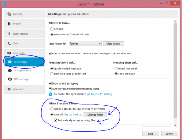 skype file location change-Anytechtune
