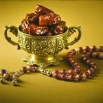 ইফতারে খেজুরের স্বাস্থ্য উপকারিতা