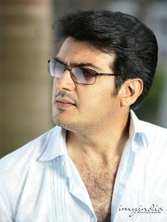 Ajith Kumar । অজিত কুমার