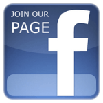 Facebook page tips-Anytechtune
