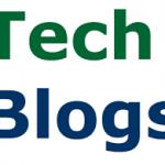 Bangla Tech blog list - Anytechtune