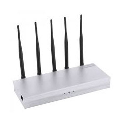 Mobile phone Network jammer In Bangladesh