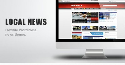 local_news