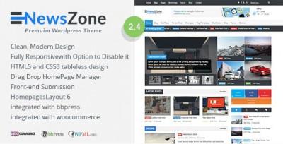 newszone-wtheme