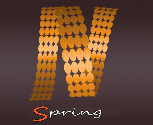 spring logo thumbnail 630-516